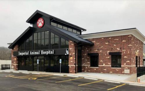 JHOOKER-Imperial-Animal-Hospital 6