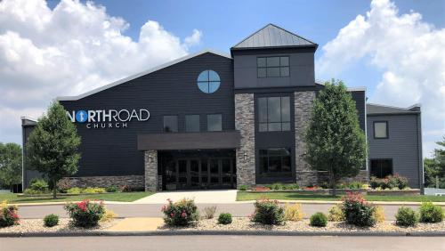 NorthRoad Community Church - St. Charles