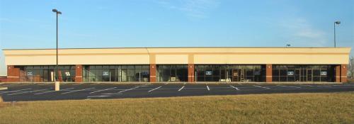 Muegge-Road-Retail-Center 2