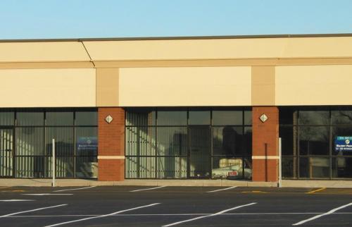 Muegge-Road-Retail-Center 3