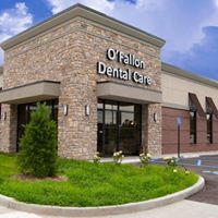 O'Fallon Dental
