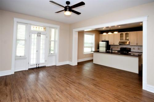 Quadrangle-Housing-6010 2