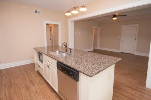 Quadrangle-Housing-6010 3
