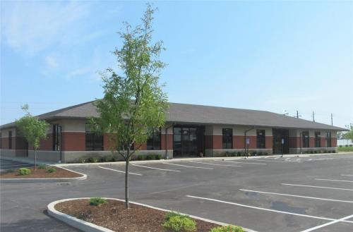 Wentzville-Professional-Building 1