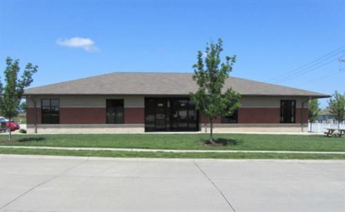 Wentzville-Professional-Building 2