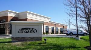Cosmos Corporation