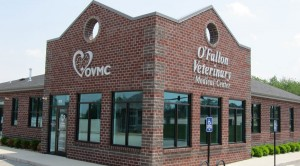 O'Fallon Veterinary Center