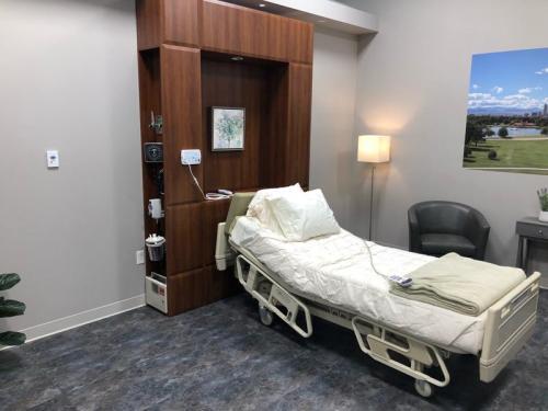 schneider-electric-mock-hospital-room3