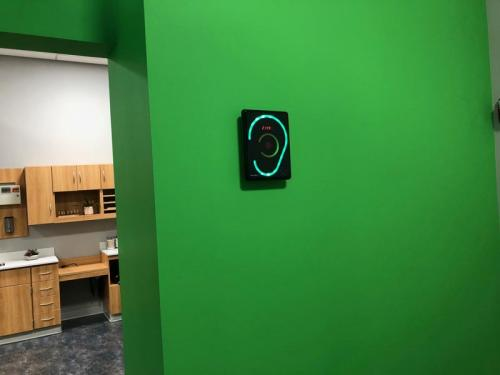 schneider-electric-mock-hospital-room6